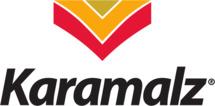 Angebote von Karamalz
