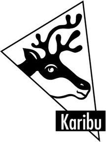 Angebote von Karibu vergleichen und suchen.