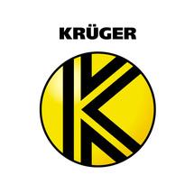 Angebote von Karl Krüger
