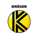 Karl Krüger Logo