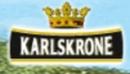 Karlskrone Logo