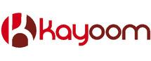 Angebote von Kayoom