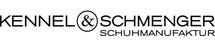 Angebote von Kennel + Schmenger vergleichen und suchen.