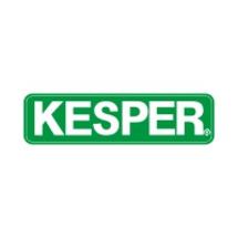 Angebote von Kesper