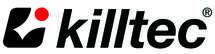 Angebote von Killtec vergleichen und suchen.