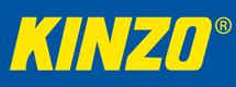 Angebote von Kinzo vergleichen und suchen.