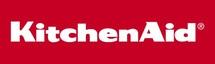 Angebote von KitchenAid vergleichen und suchen.