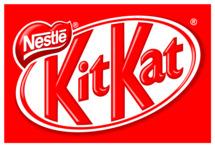 Angebote von Kitkat