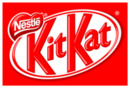Kitkat Logo