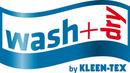 Kleen-Tex Logo