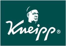 Angebote von Kneipp