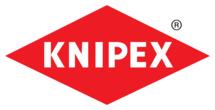 Angebote von Knipex vergleichen und suchen.