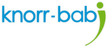 Angebote von Knorr-baby