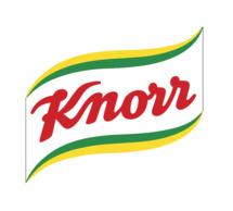 Angebote von Knorr