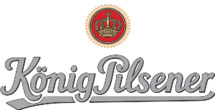 Angebote von König Pilsener