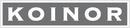 Koinor Logo