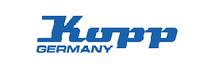Angebote von Kopp vergleichen und suchen.