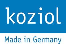 Angebote von Koziol vergleichen und suchen.