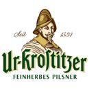 Krostitzer Logo