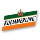 Kümmerling Logo