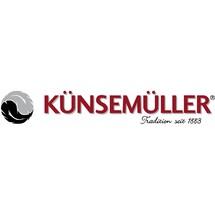 Angebote von Künsemüller vergleichen und suchen.