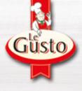 LE GUSTO Logo
