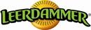 LEERDAMMER Logo