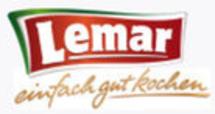 Angebote von LEMAR