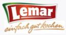 LEMAR Logo