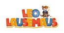 LEO LAUSEMAUS Logo