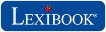 Angebote von LEXIBOOK