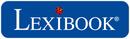 LEXIBOOK Logo