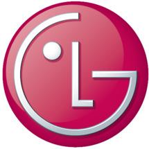 Angebote von LG