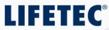 Angebote von LIFETEC vergleichen und suchen.