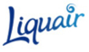 LIQUAIR Logo