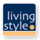 LIVING STYLE Angebote