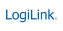 LOGILINK Logo