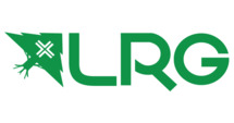 Angebote von LRG vergleichen und suchen.