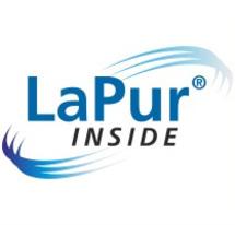 Angebote von La Pur vergleichen und suchen.
