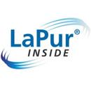 La Pur Logo