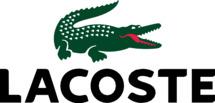Angebote von Lacoste vergleichen und suchen.