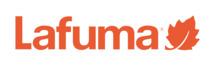 Angebote von Lafuma vergleichen und suchen.
