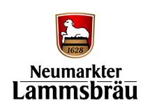 Angebote von Lammsbräu vergleichen und suchen.