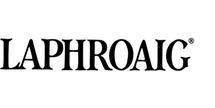 Angebote von Laphroaig