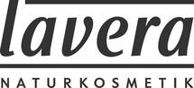 Angebote von Lavera