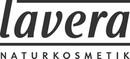 Lavera Logo
