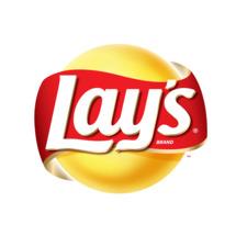 Angebote von Lay's