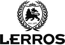 Angebote von Lerros vergleichen und suchen.