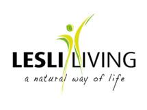 Angebote von Lesli Living