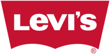 Angebote von Levi's